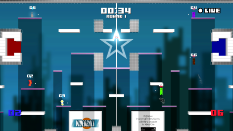 2556364-idarb-other-ocean-one-screenshot-03