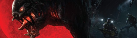 Evolve featured image banner